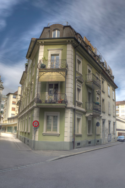 Bankgässli 7, Biel/Bienne SwissOffices